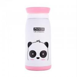 Bouteille Panda 350 ml
