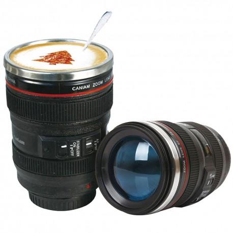 mug objectif couverture