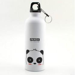 Gourde Panda 500ml