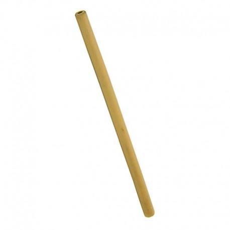 Paille en Bambou 1 unité