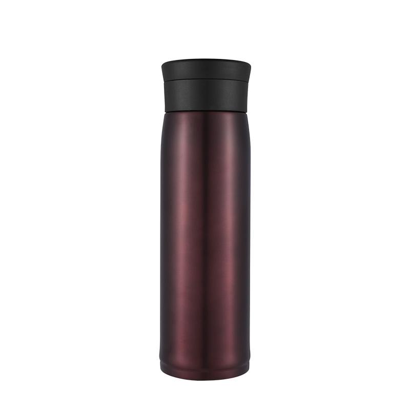 AQW783 COFFEE